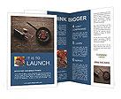 0000090527 Brochure Template