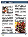 0000090527 Word Templates - Page 3