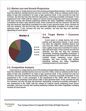 0000090527 Word Template - Page 7