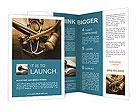 0000090528 Brochure Templates