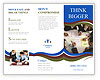 0000090529 Brochure Template