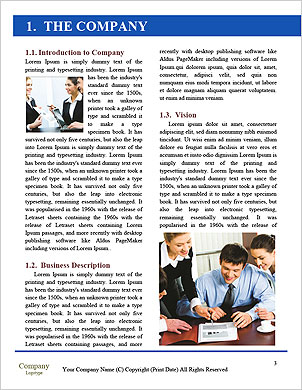 0000090529 Word Template - Page 3