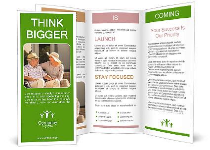 0000090530 Brochure Template
