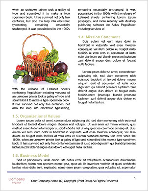 0000090531 Word Template - Page 4