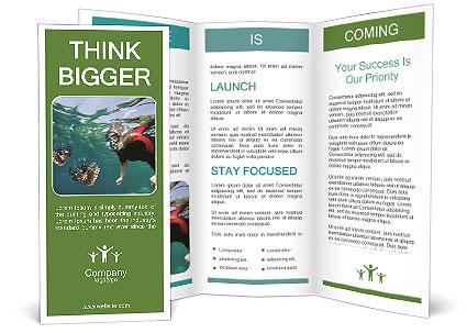 0000090532 Brochure Template