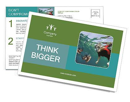 0000090532 Postcard Templates