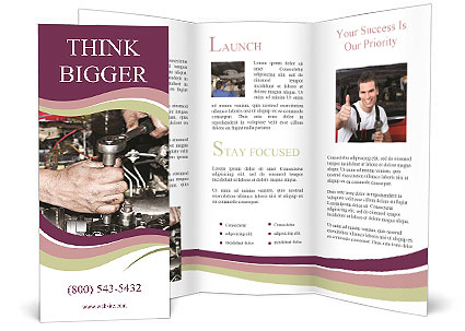 0000090533 Brochure Template