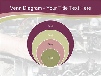 Engine repair PowerPoint Template - Slide 34