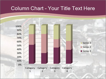 Engine repair PowerPoint Templates - Slide 50