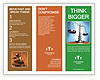 0000090534 Brochure Templates