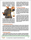 0000090534 Word Templates - Page 4