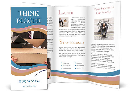 0000090535 Brochure Template