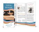 0000090535 Brochure Templates