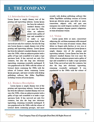 0000090535 Word Template - Page 3