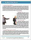 0000090535 Word Template - Page 8