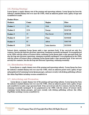 0000090535 Word Template - Page 9