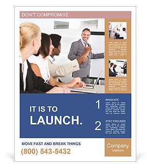0000090537 Poster Templates