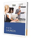 0000090537 Presentation Folder