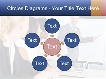Business Speaker PowerPoint Templates - Slide 78