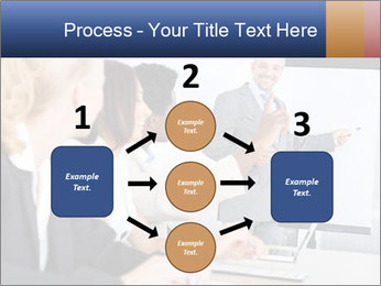 Business Speaker PowerPoint Templates - Slide 92