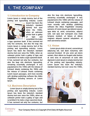 0000090537 Word Template - Page 3