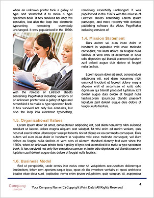 0000090537 Word Template - Page 4