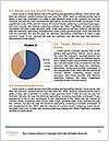 0000090537 Word Templates - Page 7