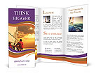0000090538 Brochure Template