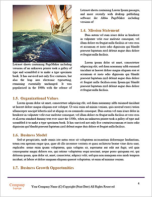 0000090538 Word Template - Page 4