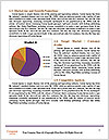 0000090538 Word Templates - Page 7