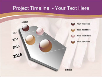 Skin Pigment PowerPoint Template - Slide 26