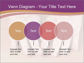 Skin Pigment PowerPoint Template - Slide 32