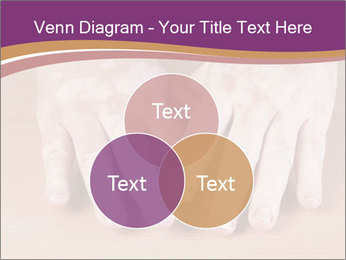 Skin Pigment PowerPoint Template - Slide 33