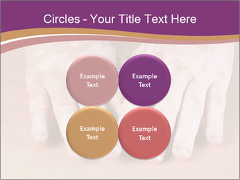Skin Pigment PowerPoint Template - Slide 38