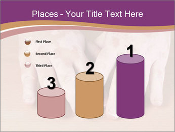 Skin Pigment PowerPoint Template - Slide 65