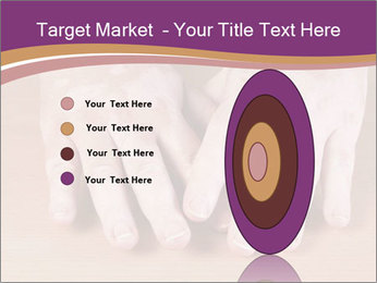 Skin Pigment PowerPoint Template - Slide 84