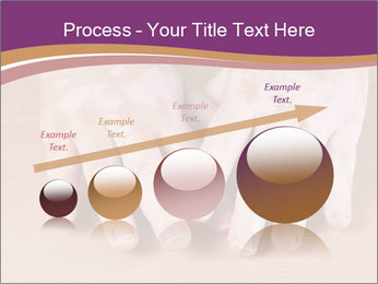Skin Pigment PowerPoint Template - Slide 87