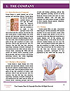 0000090539 Word Templates - Page 3