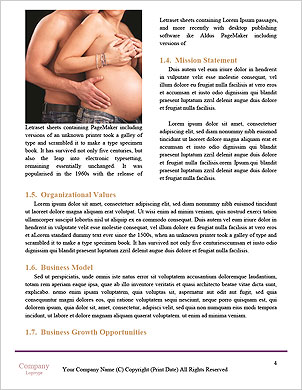 0000090539 Word Template - Page 4