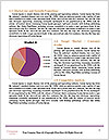 0000090539 Word Templates - Page 7