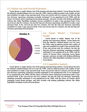 0000090539 Word Template - Page 7