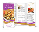 0000090540 Brochure Template