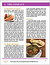 0000090540 Word Templates - Page 3