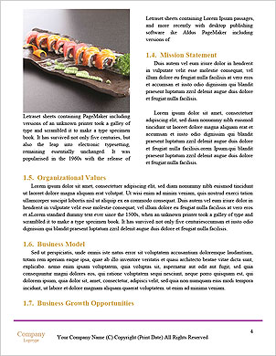 0000090540 Word Template - Page 4