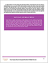 0000090540 Word Templates - Page 5