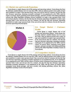 0000090540 Word Template - Page 7