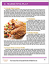 0000090540 Word Templates - Page 8