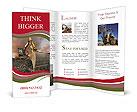 0000090541 Brochure Template