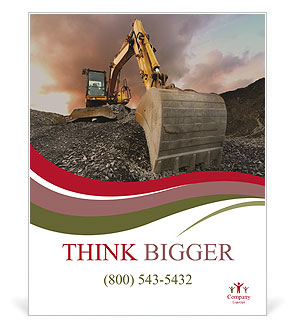 0000090541 Poster Template