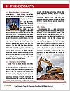 0000090541 Word Templates - Page 3
